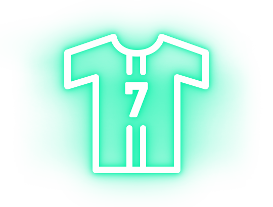 koszulka_kluby